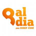 8aldia